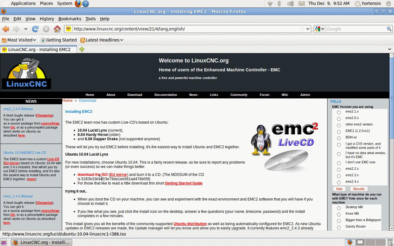 emc2 essay